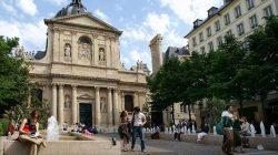 Place_de_la